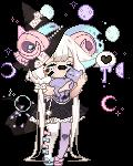 aTinyBunny's avatar