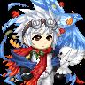 RaiRass_Rosato's avatar