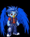 Blizzard120's avatar