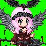 sakura_angelic15's avatar