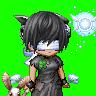 xNaTuRex14's avatar