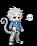 mAdrE-dE-pUtA's avatar