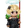 hottielikes's avatar