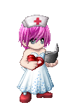 Mr. Shounen's avatar