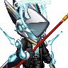 supertails15's avatar