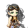 Lupine Blooded Ink's avatar