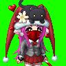 [ ..Bleeding Wrists.. ]'s avatar