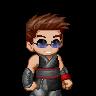 heroesMR's avatar