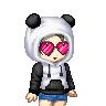 [[Panda]]'s avatar