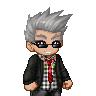 California HotBoy's avatar