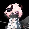 Devil_Peaches's avatar