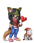 xox_skittles_xox123's avatar