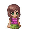 Exotic Chocolate 's avatar