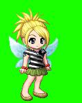 SportzChicSS_00's avatar
