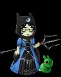 My Tea Bag's avatar