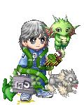 cropeman's avatar