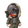 Nemoo0's avatar