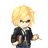 yuki's avatar