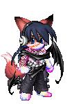 kiba of the moon's avatar