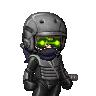 JEHDEMON's avatar