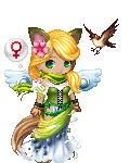 TeddyBear15's avatar