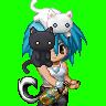 unlucky_paws's avatar