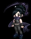 Gothic_Princess119