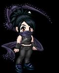 Gothic_Princess119's avatar