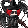Alucard The Morbid's avatar