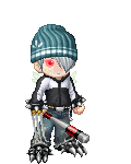 Kensjins's avatar
