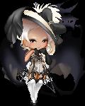 iCheru's avatar