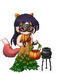Sang Vanille's avatar
