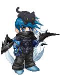 Herrek's avatar