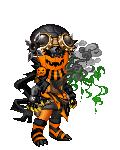 Leaf_ninja582