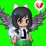 lexii_wexii08's avatar