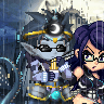 The True Shima's avatar