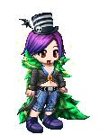 holysammi232's avatar