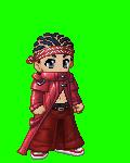 Shid_15's avatar