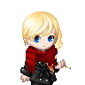 ham_bee's avatar