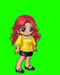 keisa2's avatar
