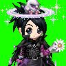 inneedofalife's avatar