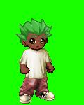human384473's avatar