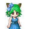 Kanokori's avatar