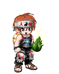 jhulio's avatar