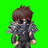 MaxS2Kirz's avatar