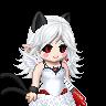 Oracle Pram's avatar