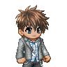 surad's avatar