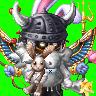 simplafyed's avatar