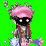 Magor's avatar