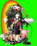 YummiChick's avatar